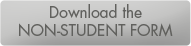 non student download